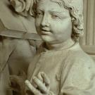Jesús de edad de doce años