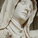 Nuestra Señora del espasmo