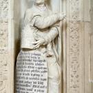 San Dionisio el Areopagita
