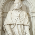 Un Cardenale Doctor (Lefèvre d'Étaples?)