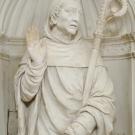 Un Doctor, San Bernardo de Claraval