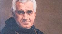 Dom Paul Delatte Solesmes