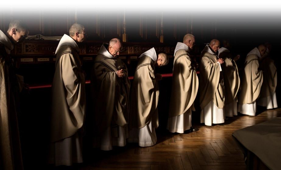 sacristy solesmes